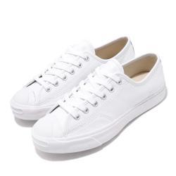 CONVERSE JP OX WHITE/WHITE/WHITE 白色 164225C