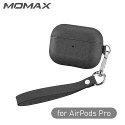 【i3嘻】MOMAX Fusion Case (Airpods Pro) 保護殼FT3