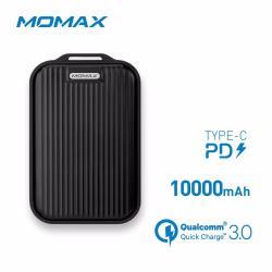 【i3嘻】MOMAX iPower G0 mini 5 行動電源(IP58A)-玫瑰金