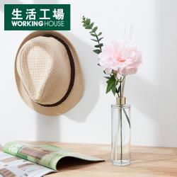 【生活工場】FLOWERET淘漫擴香組200ml