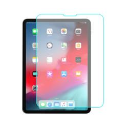 【SHOWHAN】2020/2018 NEW iPad Pro 11吋鋼化玻璃保護貼