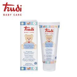 Trudi Baby Care 義大利-寶貝舒緩水潤霜100ml