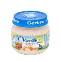 嘉寶雞肉泥80g-波蘭(24罐)