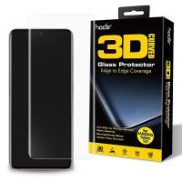 hoda Samsung Galaxy S20 6.2吋 3D防爆9H鋼化玻璃保護貼(UV膠全貼合滿版)