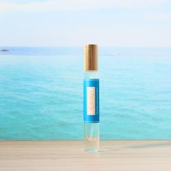 AGRARIA美國天然香氛  10ml隨身空間噴霧-地中海茉莉