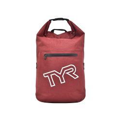 TYR 運動防水上捲式後背包 25L Dry-Wet Backpack