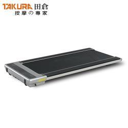 [TAKURA 田倉] 智能平板跑步機 2400