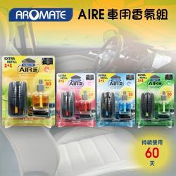 AIRE 車用香氛組