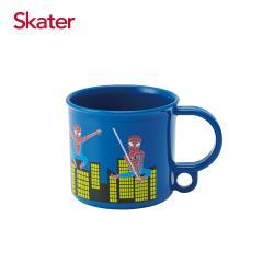 任-Skater吊掛式漱口杯-SPIDERMAN