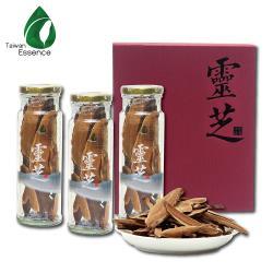台灣精華食品 精華靈芝(3入)