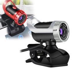 DP-480 會議視訊USB攝影機