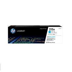【HP 惠普】215A  青色原廠雷射列印碳粉匣(W2311A)