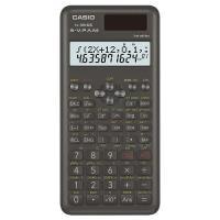 【CASIO】第2代工程用標準型計算機(FX-991MS-2 )