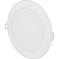 【OSRAM 歐司朗】LEDVANCE 晶享LED崁燈-6吋13W