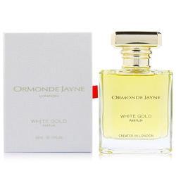 Ormonde Jayne 黃金系列 White Gold Parfum 白金香精 50ml (限量)