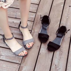 【Alice 】 (預購)  獨家價激推鑽跟美腿涼鞋