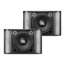 JBL RM8 8英吋低音喇叭/2音路三單體喇叭