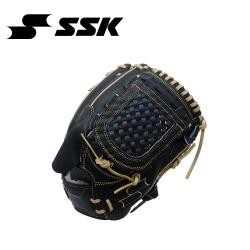 SSK BLACK SERIES 棒球手套(黑標) 黑 DWG5620-90P