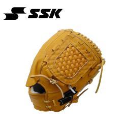 SSK BLACK SERIES 棒球手套(黑標) 原皮 DWG5620-45P