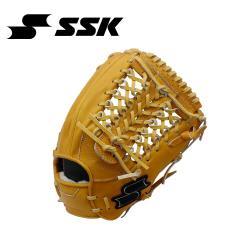 SSK BLACK SERIES 棒球手套(黑標) 原皮 DWG5620-45C