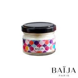 巴黎百嘉 Baija Paris  花卉幻想曲 格拉斯香氛蠟燭 50g