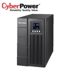 CyberPower 3000VA 在線式不斷電系統(OLS3000)