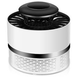 SPARK 光源吸入式LED家用滅蚊捕蚊燈 K013