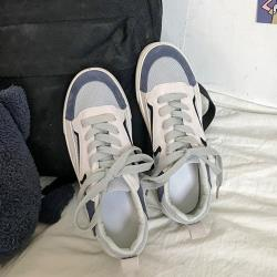 【Alice 】 (預購) 明星同款學生運動休閒鞋