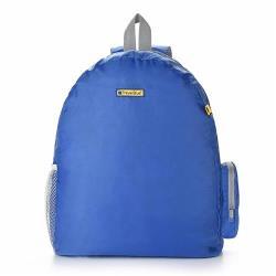 ( Travel Blue 藍旅 ) Foldable 摺疊背包 (11L) TB068