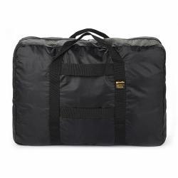 ( Travel Blue 藍旅 ) Foldable X-Large 旅行大容量摺疊手提袋 (48L) TB067