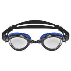 icompy 蜂巢式防霧抗UV運動泳鏡 VC-963