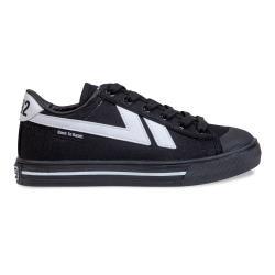 韓國KOLCA街頭時尚休閒鞋。1992 Reboot B.W