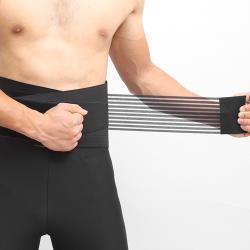 E-life-運動透氣支撐護腰