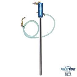 良匠工具-50加侖及開放容器氣動抽油機