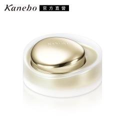 Kanebo 佳麗寶 KANEBO臻萃光采霜 40mL