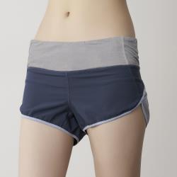 【Tani】女休閒運動短褲692011032