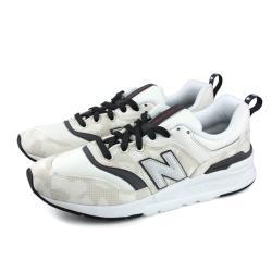 New Balance 復  古  鞋 男女鞋 CM997HBH