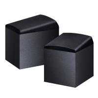 ONKYO SKH-410(黑色 Dolby Atmos 喇叭)
