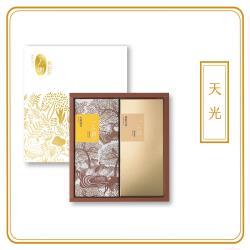 【一之鄉】天光_蜂蜜蛋糕禮盒