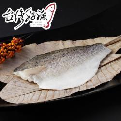【台灣好漁】天然食補的好食材-七星鱸魚魚片(200~250g/包)