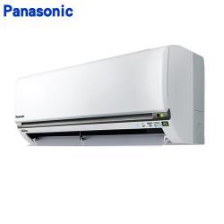 好禮六選一★Panasonic 國際 9-11坪 變頻冷專冷氣 CU-QX80FCA2/CS-QX80FA2