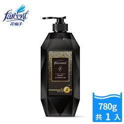 Farcent香水 胺基酸沐浴露-真我星夜(780g/入)