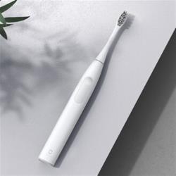Oclean Z1雅致版 智慧音波電動牙刷 - 白