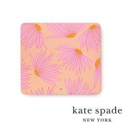 美國 Kate Spade Falling Flower 馥郁花蕾 滑鼠墊