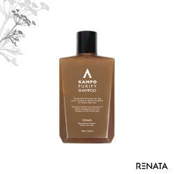 【RENATA-A】漢方純淨洗髮露300ml