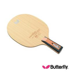 Butterfly   ZLF中國式 INNERFORCE LAYER ZLF-CS