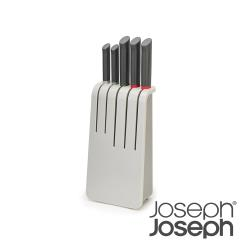 Joseph Joseph Duo 好收納刀具組(五入)