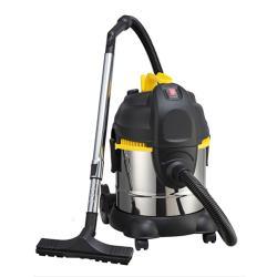 順帆 20L工業乾濕兩用型吸塵器 (MDS-20)