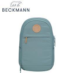 【Beckmann】小大人護脊後背包26L - 薄荷