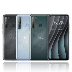 HTC Desire 20 Pro (6G/128G)6.5吋大電量美拍機
